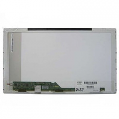 """ZhK the screen for the laptop 14"""" Samsung"""