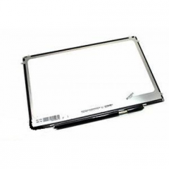 """ZhK the screen for the laptop 15.4"""" LG"""
