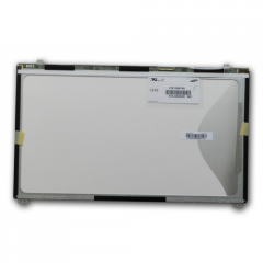 """ЖК экран для ноутбука 15.6"""" Samsung"""
