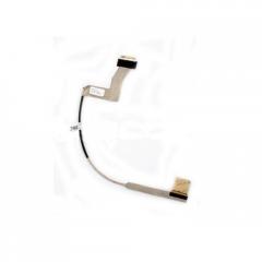 Loop of a matrix of Acer Aspire 3810T