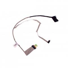 Loop of a matrix of Acer Aspire
