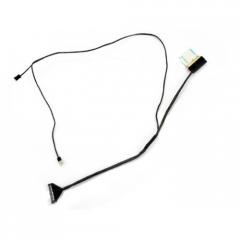 Loop of a matrix of Acer Aspire 5810T/5810TZ