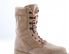 KALAHARI boots, model 11051