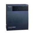 Мини-АТС Panasonic KX-TDA200RU