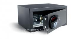 Электронный сейф   3001D-1GL