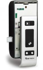 C1100M8 electronic lock