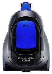 LG V-K706R01NY Пылесос 37361
