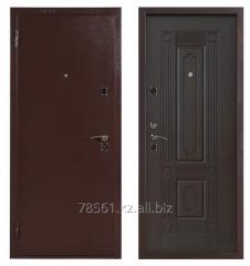 Стальная дверь Меги Серия 380