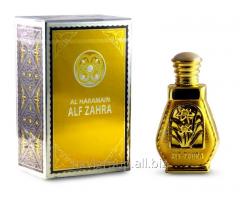 Al Haramain Alf Zahra Perfumes