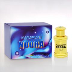 Al Haramain Noora Perfumes