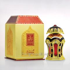Al Haramain Rafia Gold Perfumes
