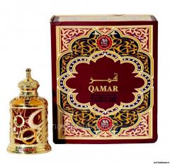 Al Haramain Qamar Perfumes