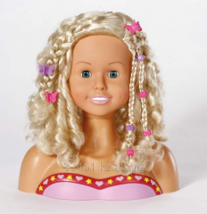Кукла STYLING HEAD