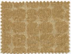 Ткань CK2113, Ткани для штор