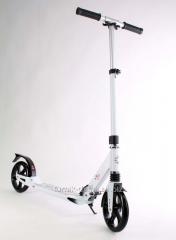 Самокат городской, scooter, ER-2295