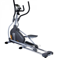 Elliptic exercise machine ama906e, HZ-AMA906E