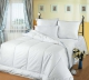 Bed cloths for hotels