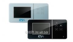 Видеодомофон RVi-VD1 mini