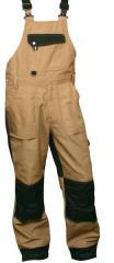 ITR semi-overalls (to order)
