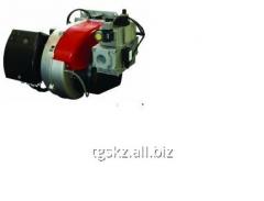 Газовая горелка ECOFLAM MAX GAS (от 20 до 240 кВт)