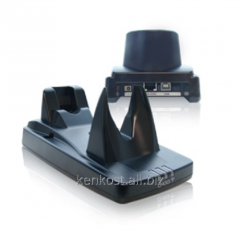 CRD 3301-Black-Ru support + PS for OPR-3301