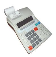 Аппараты электронно-кассовые ПОРТ MP-55B Ф КZ
