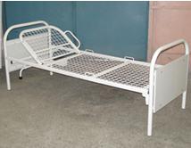 Кровать специальная, общебольничная, кровати