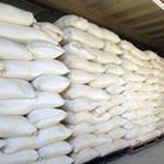 Flour barley sale wholesale
