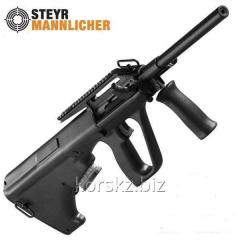 Rifle sports Steyr AUG A2 Z SA/550/9011, kcal.223