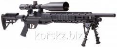Пневматическая винтовка Crosman Armada PCP BTAP17SX
