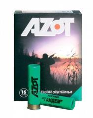 Boss Azot k16/5,6 case-sh