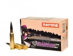 Boss NORMA caliber 6,5*55 DL Fal