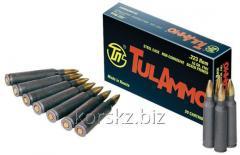Boss of TPZ (Tula) of 223 Rem 5,56*45 HP Bimetal
