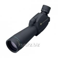 Pipe Visual Leupold Sequoia of 15-45x60 mm