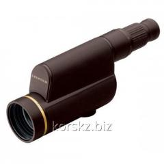 Pipe optical Leupold GR 12-40*60mm
