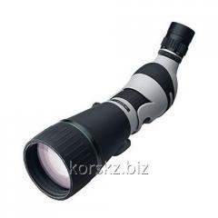 Pipe Visual Leupold Kenai 30X 25-60x80 of mm HD