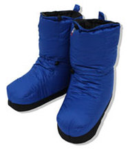 Ugg of Yeti Proffessional Down (980, L, Blue)