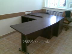Tables office to order