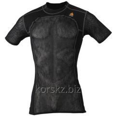 Koszule sportowe męskie