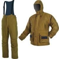 лыжная одежда комбинезон