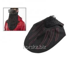 OAKLEY Splice Bandito face mask mask