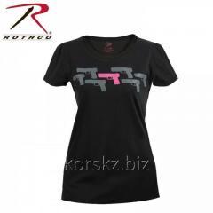 T-shirt pentru femeie