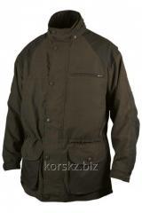 Куртка детская Seeland Keeper (10020273301, 4,