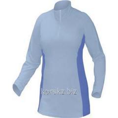 Nova Tour shirt Polaris (54191, L/52-54, Blue)