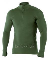 GARM LTO Long jacket, (A GARM LTO Long jacket,