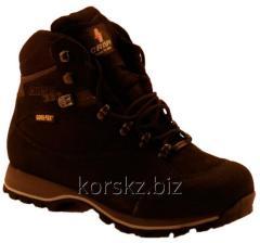 Crispi Sport boots (8010999, 40)