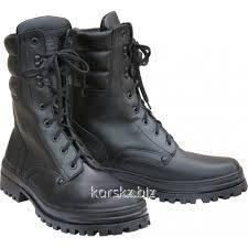 HSN boots Protection Summer elite (538, 38)