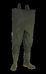 Boots trousers boleno BALENO Texoflex (6180B, 39,