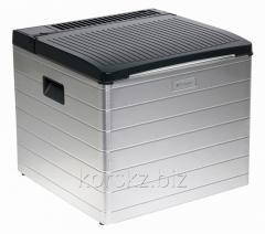 Mbar DOMETIC RC 2200 EGP 30 autorefrigerator