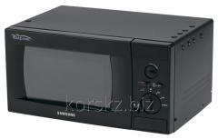 Waeco 24 BRM-17-24 microwave oven